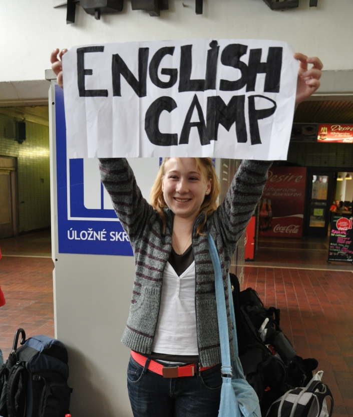 ecamp 2011 001