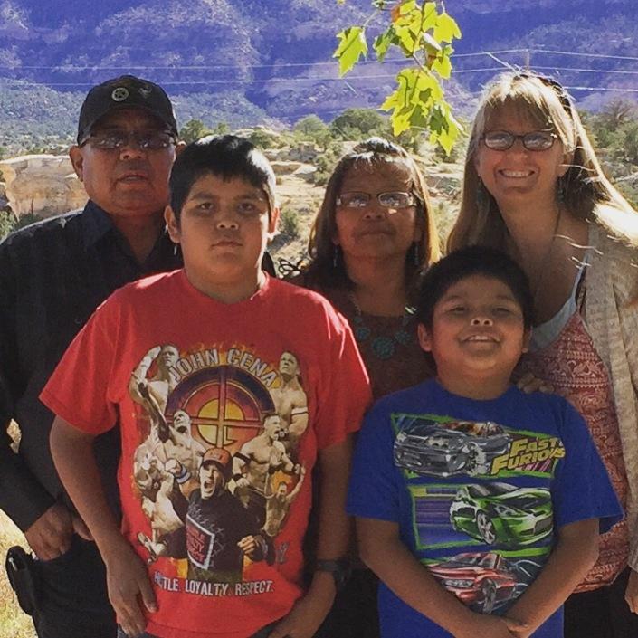 Navajo9